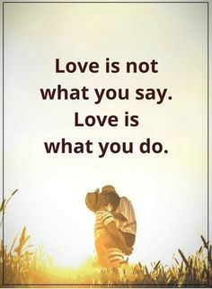 56 Short Love Quotes – Quotes About Love and Life – Inspirational Quotes Truth Quotes, Best Quotes, Life Quotes, Quotes Quotes, Qoutes, Relationship Facts, Relationships Love, Cute Love Quotes, Memes Funny Faces