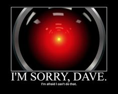 Image result for 2001 space odyssey gif