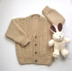 Gymboree Handsome Pup White Cable Knit Sweater Vest Red Trim 6-12-18 Mos NEW