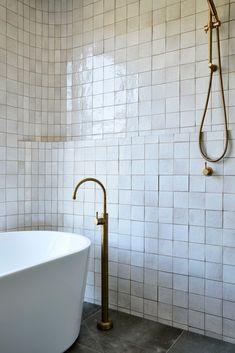 Bathroom Styling, Bathroom Interior Design, Interior Decorating, Interior Livingroom, Interior Minimalista, Tadelakt, Design Studio, House Design, Modern Bathroom