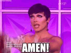 Drag Queen diz amém! NY oferece diversas opções para o público LGBT. Amilton Fortes, do blog Turisteiro, foi viajar para os Estados Unidos (EUA) e montou o Guia Gay de Nova York especialmente para o Viaja Bi!, dando as melhores dicas de balada gay, sauna gay, sobre gorjetas (tips) e muito mais.