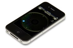 Pioneer's  iControl AV - iControlAV lets your use your iPhone to control your Pioneer Receiver | Pioneer Electronics USA