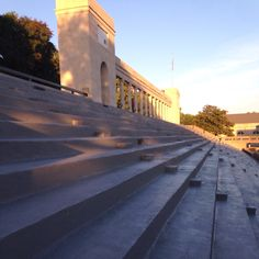 The Colonnades at Western Kentucky University.