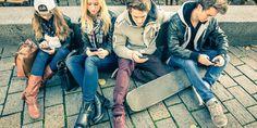 Le SEO: un outil incontournable pour toucher la génération Y
