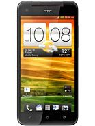 Buy used HTC Butterfly