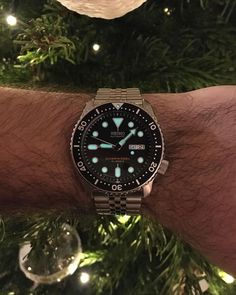 Seiko Diver, Rolex Watches, Accessories, Style, Jewelry Accessories