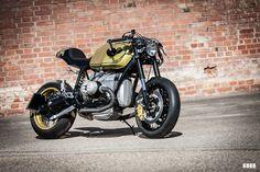 MotoAlex.de - your source for custom motoparts