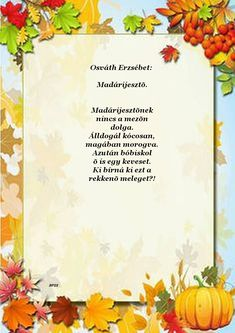 Autumn, Fall, Crafting, Fall Season, Fall Season