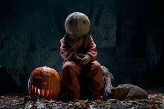 Rob Galluzzo of Blumhouse - 31 Horror Movies for October