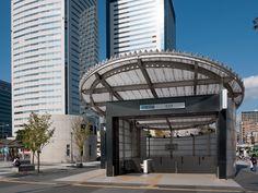 Tokyo-Metro-Toyosu-Station-02