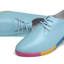 Women's Shoes with Colorful Bottom Women's Shoes, Colorful, Nice, Sneakers, Stuff To Buy, Fashion, Tennis, Moda, Woman Shoes
