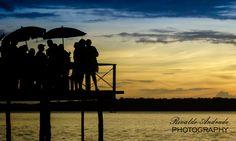 moments10: Praia do Jacaré - PB