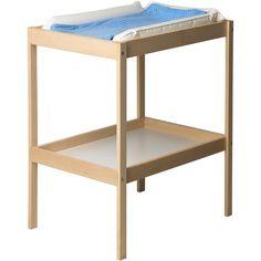 IKEA Sniglar ($30) ❤ liked on Polyvore