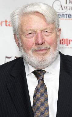 He was In addition to playing the strict father of seven whose walls start to come down thanks to a certain guitar-strumming governess, Bikel also played Tevye in Fiddler on the Roof more than times on stage in touring productions of the classic musical. Theodore Bikel, Guitar Strumming, Julie Andrews, Sound Of Music, New Love, American Actors, Touring, Actors & Actresses, Musicals