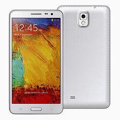 JYL N9000 Smartphone Android | Móviles Libres Baratos