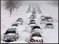 chicago blizzard 2011 | Chicago Blizzard 2011: PR Crisis?