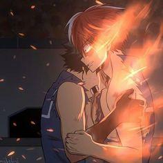 Robe a caso sulla /TodoDeku//Kiribaku/Bakushima// My Hero Academia Shouto, My Hero Academia Episodes, Hero Academia Characters, Sad Anime, Anime Guys, Lgbt Anime, Boku No Hero Academy, Hero Wallpaper, Animes Wallpapers