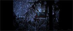 snow man by maurizio bregonzi on 500px