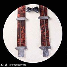 Repost @jeromedeoliveira Pour le plus   WEBSTA - Instagram Analytics