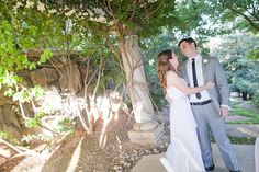 fresno-wedding-photography-409 | Flickr - Photo Sharing!