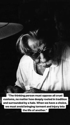 Albert Schweitzer Poem Quotes, Words Quotes, Great Quotes, Life Quotes, Inspirational Quotes, Sayings, Robert Kiyosaki, Tony Robbins, Quotes Dream