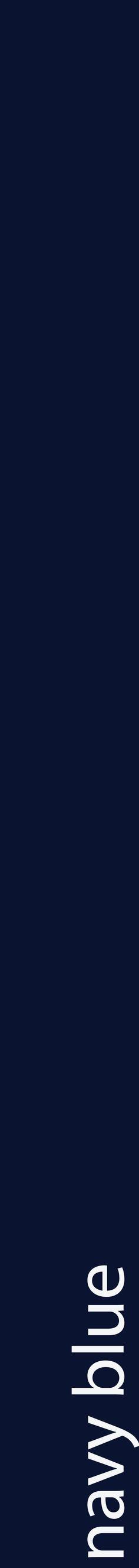 navy blue. www.etsy.com/ca/shop/CAYOCOCOCUSHIONS