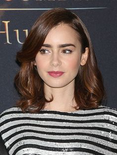 I am in looove with bold brows! Check out these amazing celeb looks.