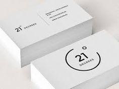 Business card design에 대한 이미지 검색결과