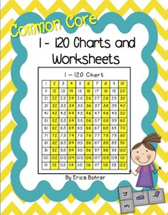 Erica Bohrer's First Grade: Free Resource