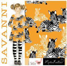 Savanni Jersey - Selia Fabrics, Tops, Fashion, Tejidos, Moda, Fashion Styles, Cloths, Fashion Illustrations, Fabric