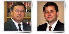 Alabama Immigration Attorneys