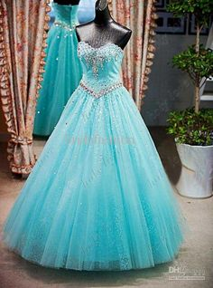 Sweet 16 Dress Sweet 16 Dresses | Prom dresses | Pinterest | 15 ...