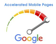 AMP - accelerated mobile pages - pros and cons - Unfunnel ( Seo Ranking, Best Seo Company, Web Analytics, Seo Tips, Wordpress Plugins, Seo Services, Search Engine Optimization, Business Marketing, Digital Marketing