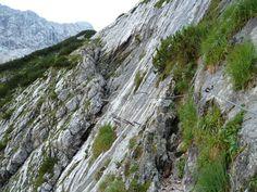 Klettersteig Däumling : 34 best klettersteige images on pinterest in 2018 climbing