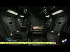 Star Wars 1313 - E3 2012: Combat Walkthrough. If it looks this good, I'll play it.