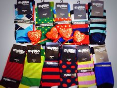 Loving color socks #imageConsulting improve #VisualAppearance #Gentleman www.zytto.com