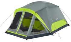 Best 4 Person Tent, New Series, Tent Camping, Tents, Outdoor Gear, Car, Room, Teepees, Bedroom