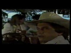 George Strait -  You Look So Good In Love (Official Music Video)
