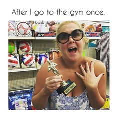 20 Hilarious Weight-Loss Memes to Instantly Feel Better About Your Diet Gym Memes, Gym Humor, Workout Humor, Funny Memes, Fitness Humor, Funny Fitness, Exercise Humor, Yoga Humor, Fitness Motivation