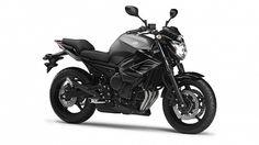 Yamaha XJ6 có thêm bản đặc biệt - http://xeoto.asia/yamaha-xj6-co-them-ban-dac-biet.shtml