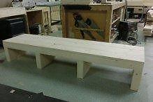 steigerhouten tv - meubel (steigerhout) - Kasten  Tv-Meubels ...