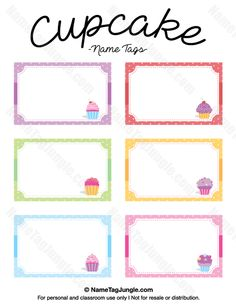 free printable gingham name tags the template can also be used for creating items like labels and place cards download the pdf at httpnametagj
