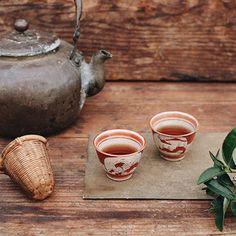 煮出しほうじ茶 茶葉×3袋セット