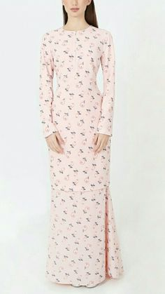 Traditional Clothes, Kebaya, Eid, Dressing, Tunic, Design Ideas, Women's Fashion, Inspired, Modern