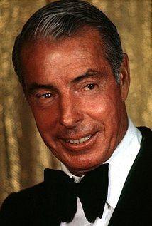 9ce6450df67 Joe DiMaggio. (Giuseppe Paolo DiMaggio Jr.