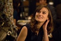 Keira Knightley in Last Night (2010)