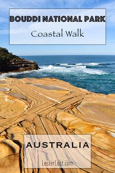 Bouddi National Park | Walking holidays | Walking Australia | Walking New South Wales | Sydney Day Trips | NSW Central Coast