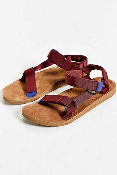 Teva Original Universal Backpack Sandal