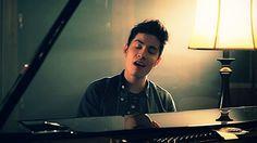 """Come And Get It"" - Selena Gomez (Sam Tsui & Kurt Schneider Cover)"