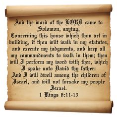 Discover and share Kjv Bible Quotes And Sayings. Explore our collection of motivational and famous quotes by authors you know and love. Healing Bible Verses, Uplifting Bible Verses, Motivational Bible Verses, Faith Verses, Bible Quotes, Inspirational Quotes, Verses About Fear, General Conference Quotes, Greatest Commandment